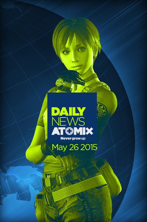 atomix_dailynews159_noticias_never_grow_up