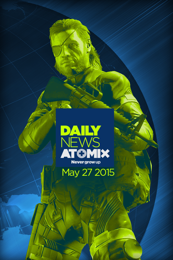 atomix_dailynews160_noticias_never_grow_up