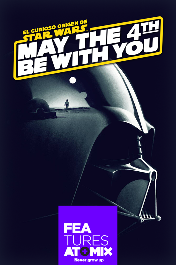 atomix_feature_curioso_origen_star_wars_may_the_4th_be_with_you