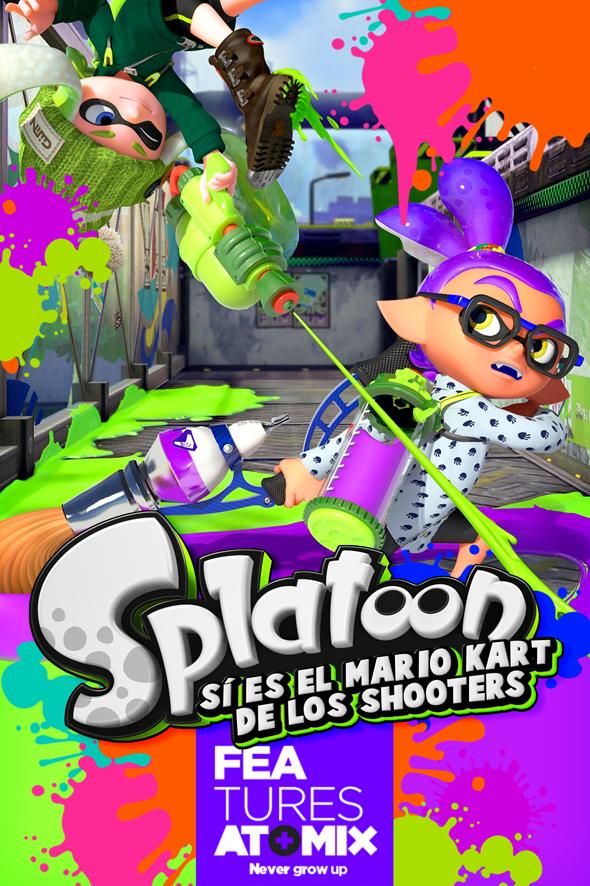 atomix_feature_splatoon_mario_kart_shooter_nintendo_juego_disparos_amiibo