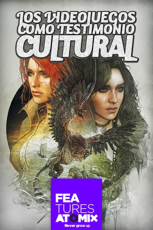 atomix_feature_videojuegos_como_testimonio_cultural_the_witcher