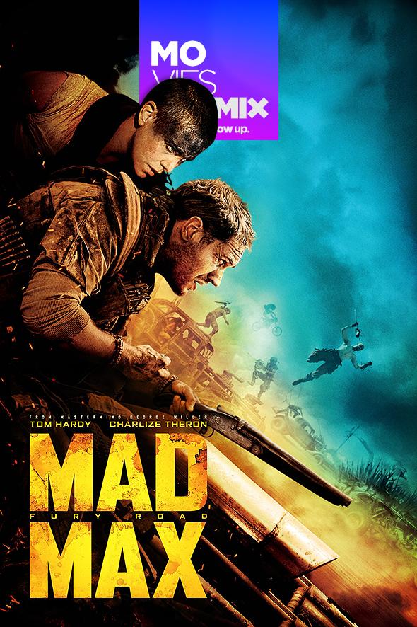 atomix_movies_mad_max_fury_road_furia_en_el_camino_pelicula_post_apocaliptica_george_miller_tom_hardy_charlize_teron_warner_bros_recomendacion_cine_ver_cartelera