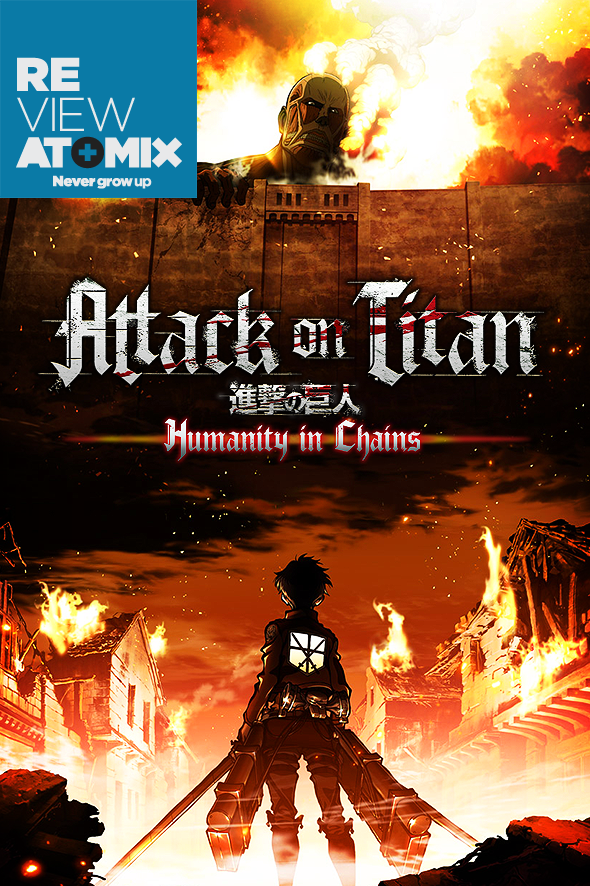 atomix_review_attack_on_titan_humanity_in_chains_atlus_nintendo_3ds_juego