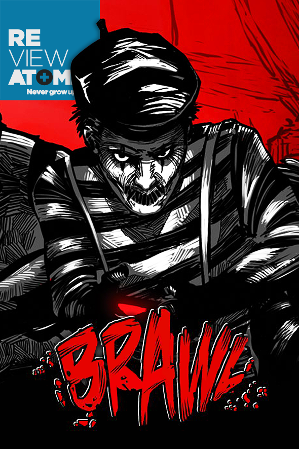 atomix_review_brawl_juego_playstation