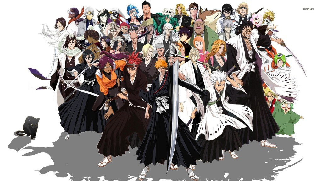 bleach-hero-anime-wallpaper-hd