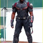 chris-evans-anthony-mackie-get-to-action-captain-america-civil-war-01