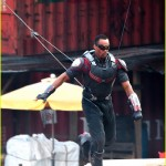 chris-evans-anthony-mackie-get-to-action-captain-america-civil-war-11