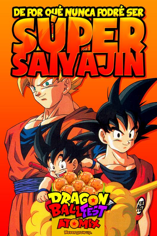 como-ser-super-saiyajin