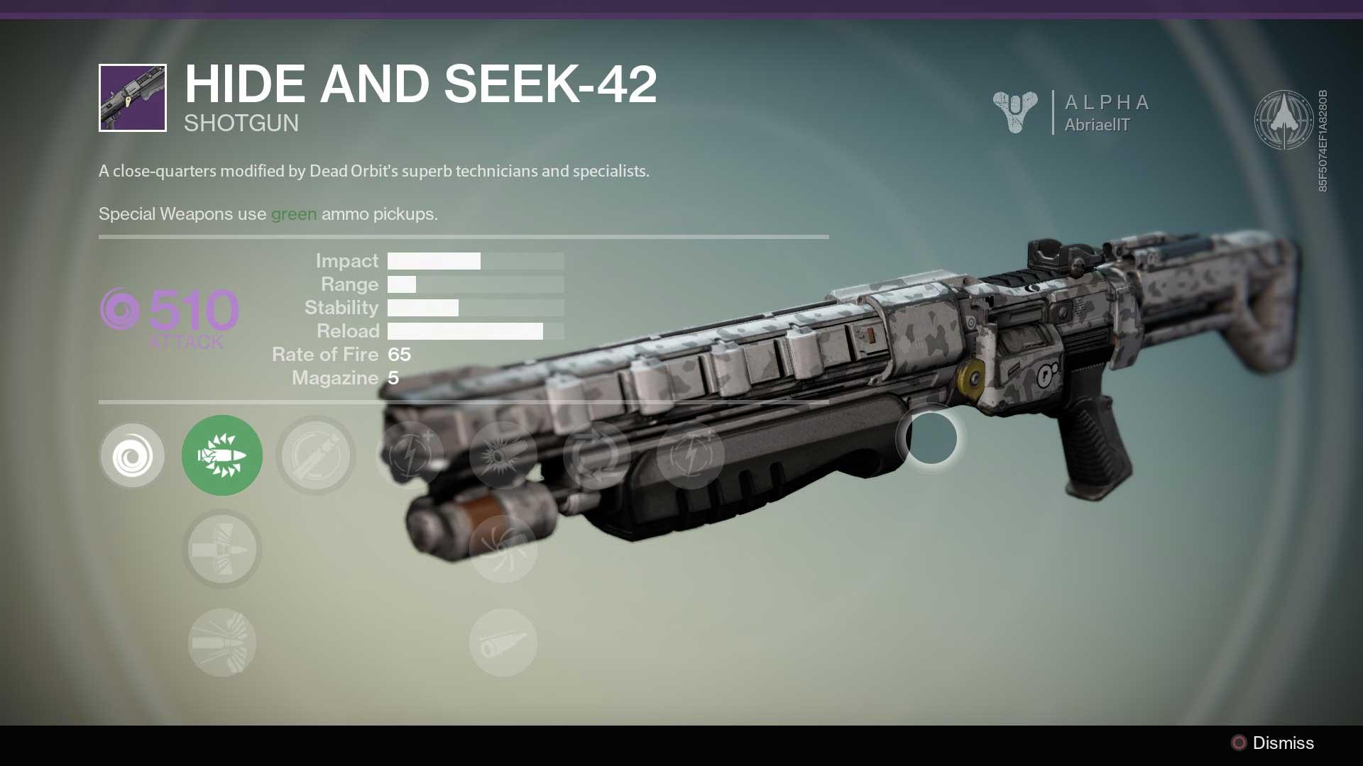 destiny_legendary_gear_3