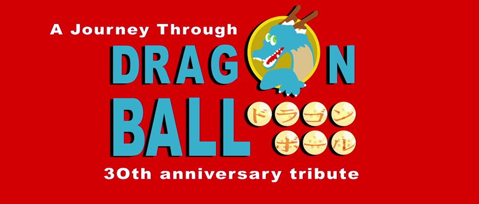 dragon-ball-30-anniversary-tribute