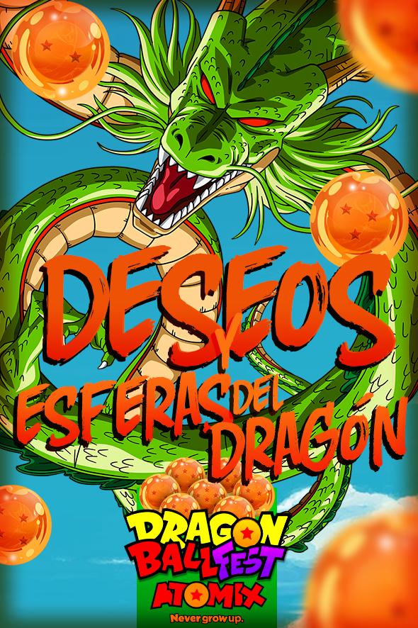 dragon-ball-deseos-y-esferas-del-dragon