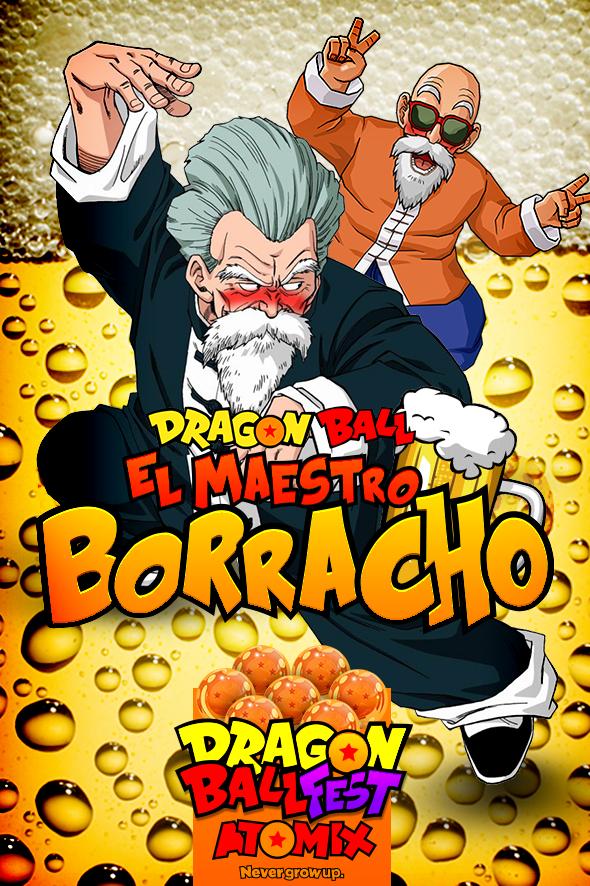 feature-dragon-ball-fest-roshi-jackie-chun-borracho