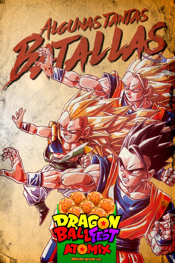 grandes-batallas-de-dragon-ball