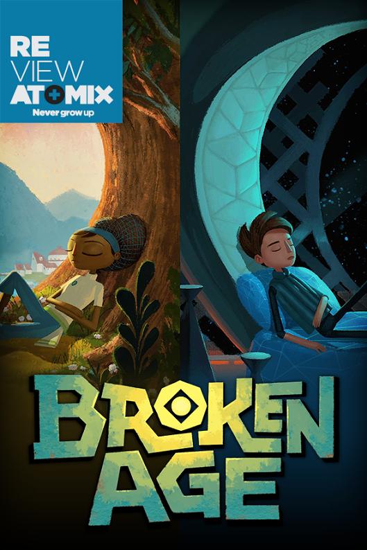 reseña-review-broken-age