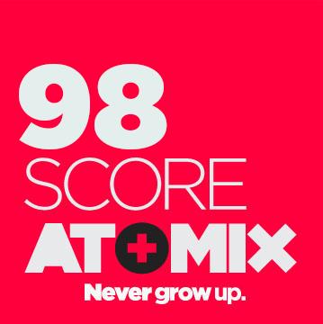 score-98