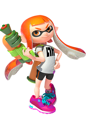 splatoon-inkling