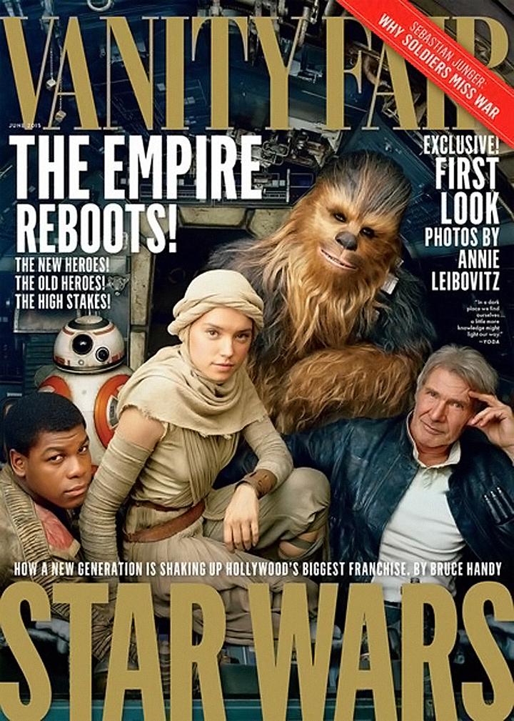 star-wars-the-force-awakens-vanity-fair-cover
