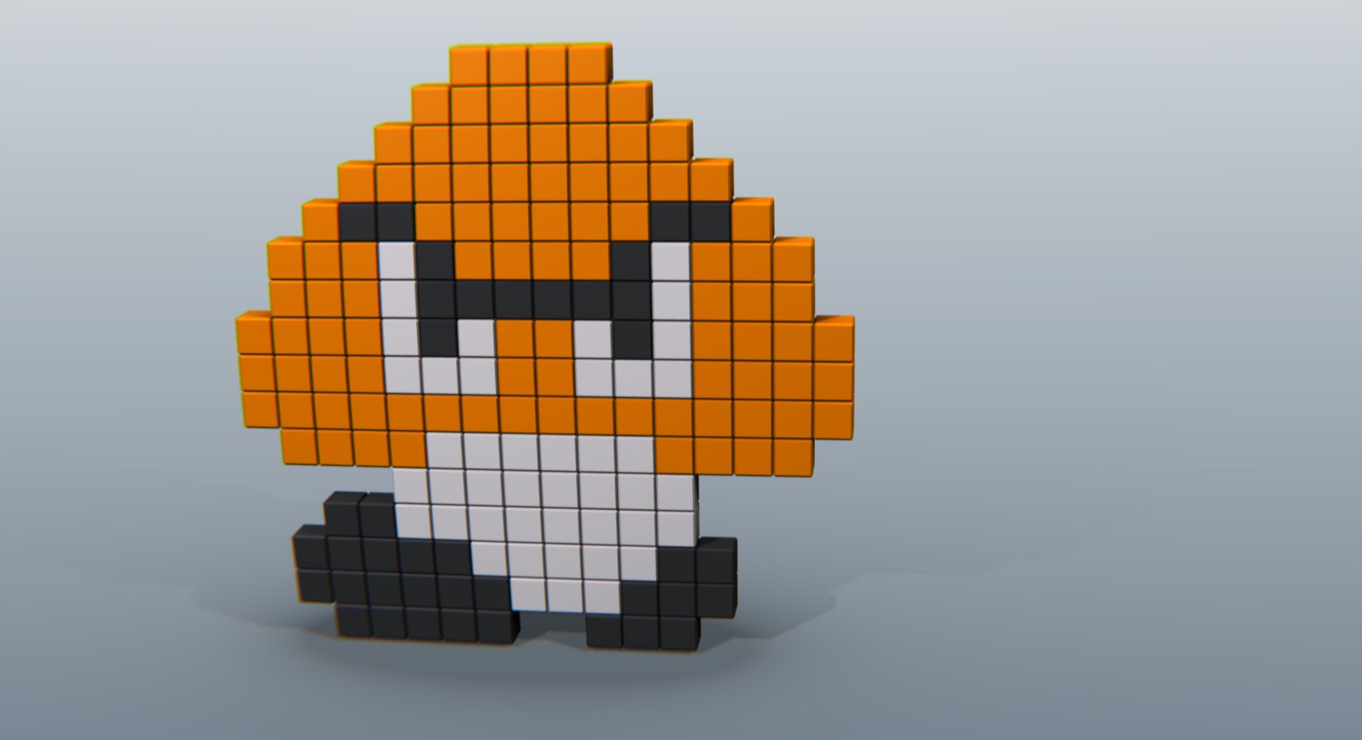 super-mario-pixel-art-goombasuper-mario-brothers-wallpapers---imac-kbac6mdi