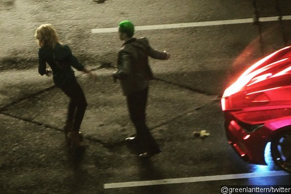 the-joker-and-harley-quinn-fight-in-suicide-squad-set