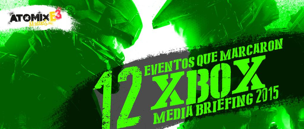 12-eventos