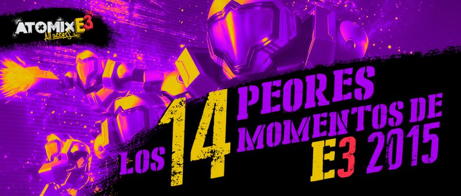 14peoresmomentos_e3