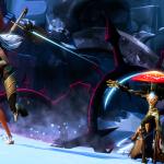 2K_Battleborn_Miko&Thorn