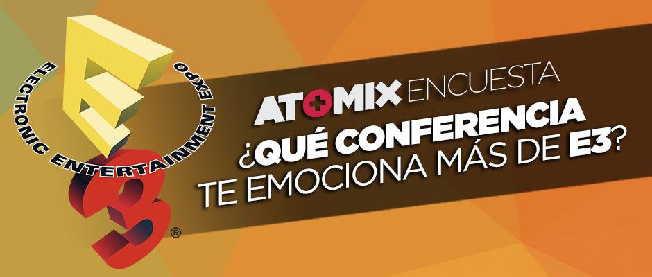 AtomixEncuestaConferenciasE32015_post
