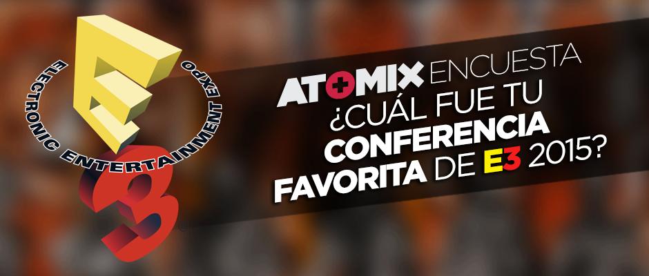 AtomixEncuestaMejorConferenciaE3_post