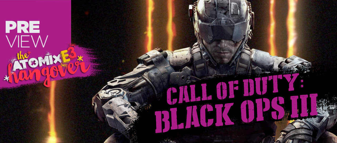 AtomixPreview_COD_BlackOPSIII_post