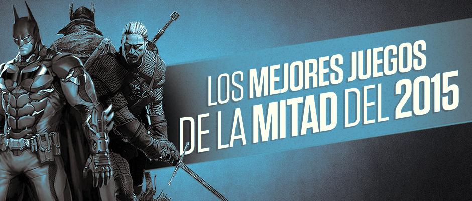 Atomix_Feat_LosMejores_DelaMitad2015_post