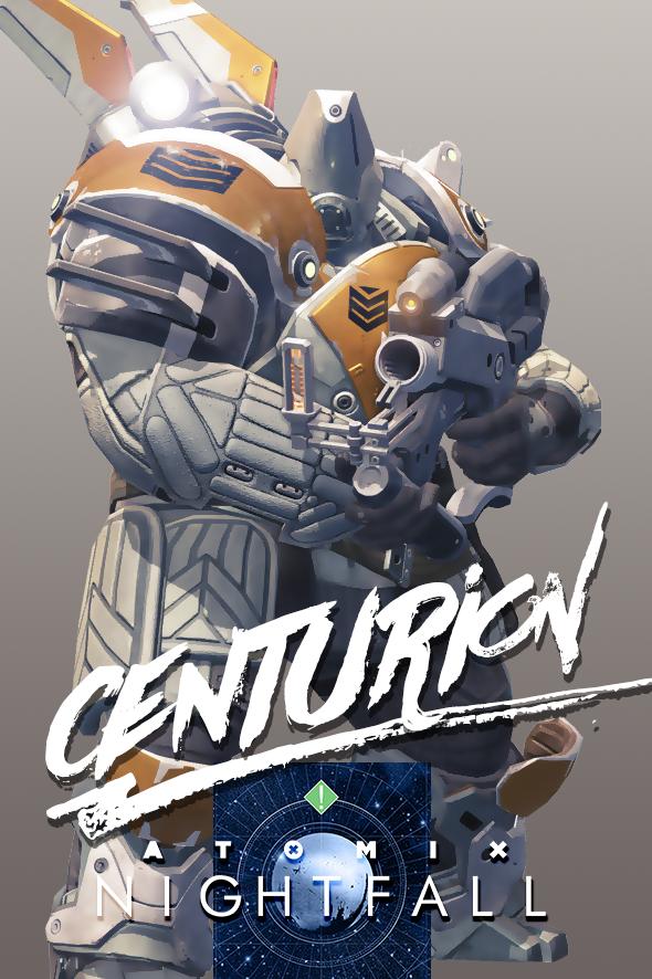 Atomix_Nightfall_18_centurion