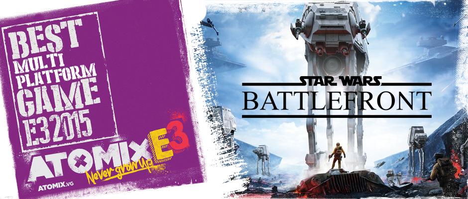 BestMultiplatformgame_Atomix_E32015