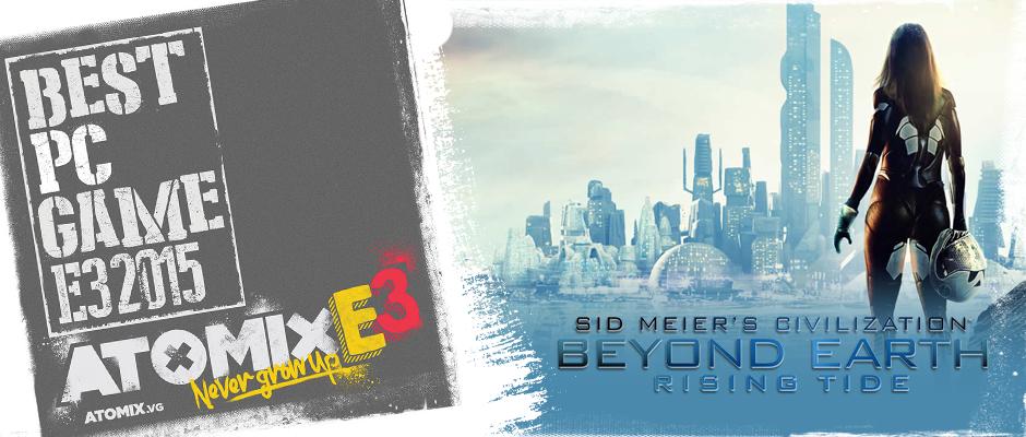 BestPCgame_Atomix_E32015