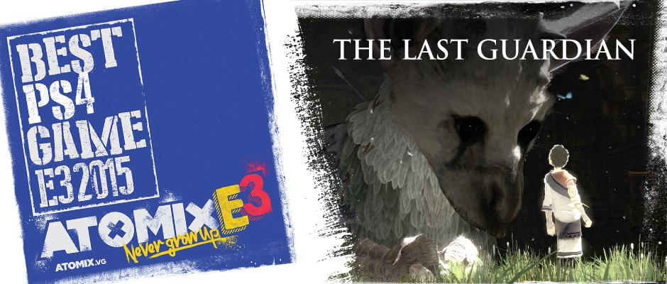 BestPS4_Atomix_E32015