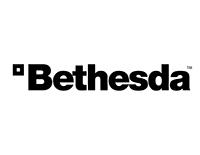 Bethesda-Logo-01