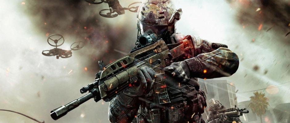 Rumor: Black Ops 3 podría ya no tener exclusivas en consolas Xbox