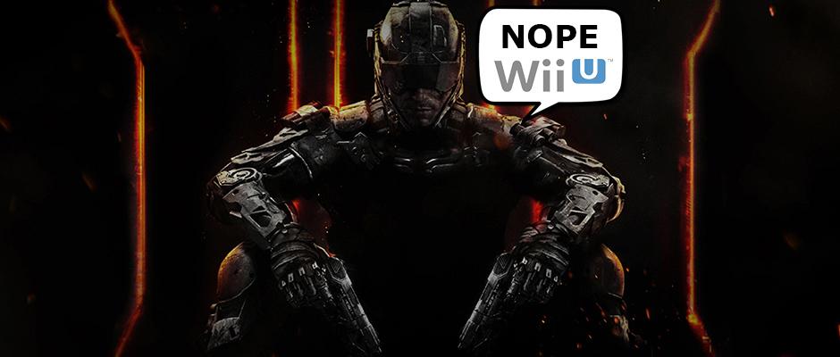 BlackOps3_WiiU