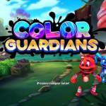 Color Guardians_20150518140535