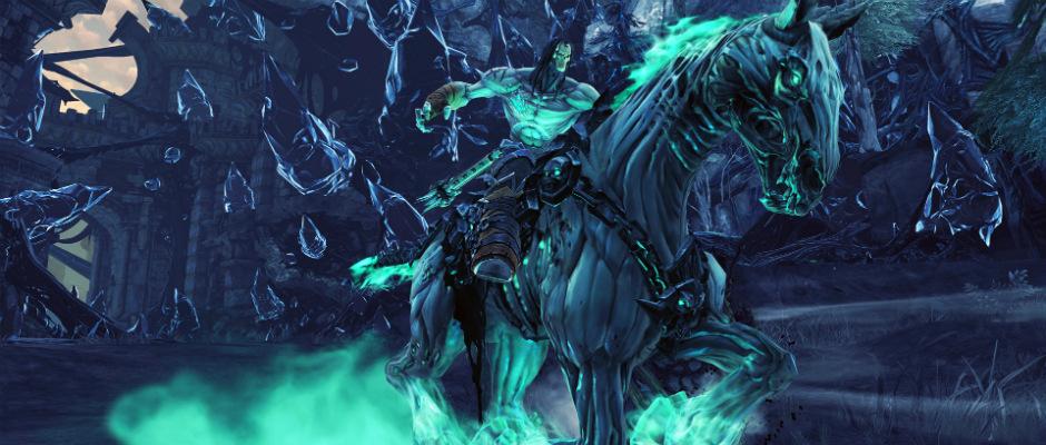 Darksiders2_DeathinitiveEdition_00