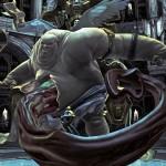 Darksiders2_DeathinitiveEdition_03