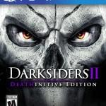 Darksiders2_DeathinitiveEdition_Boxart