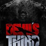 DevilsThird_01