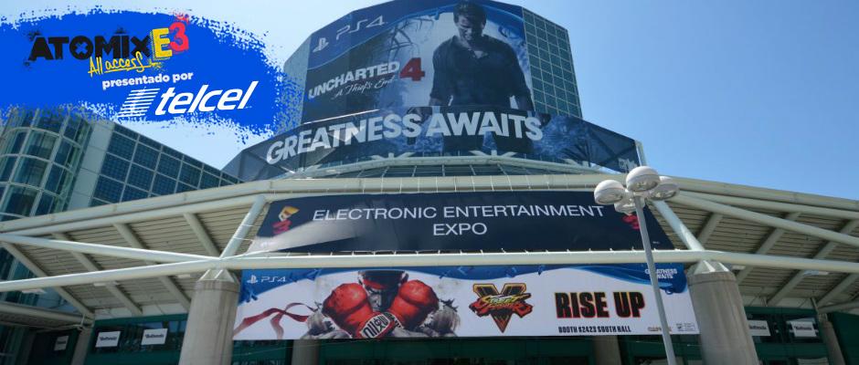 E32015_LACCenter