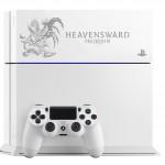 FFXIV_Heavensward_PS402