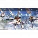 FFXIV_Heavensward_Theme01