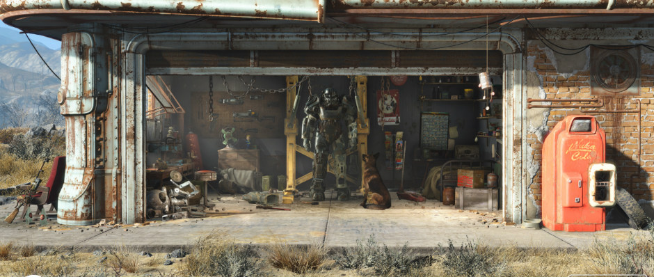 Fallout4_1stScreen