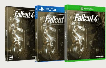 Fallout4_Box