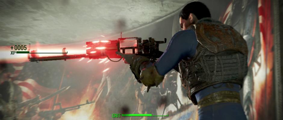 Fallout4_Musket