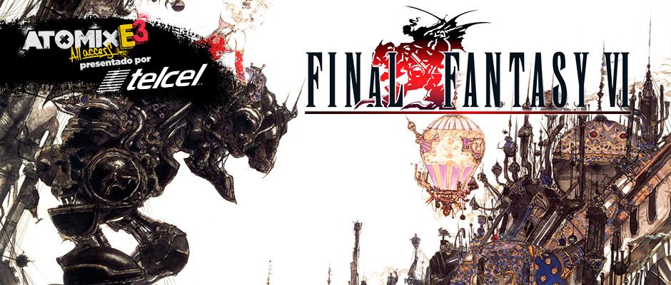 FinalFantasyVIE3