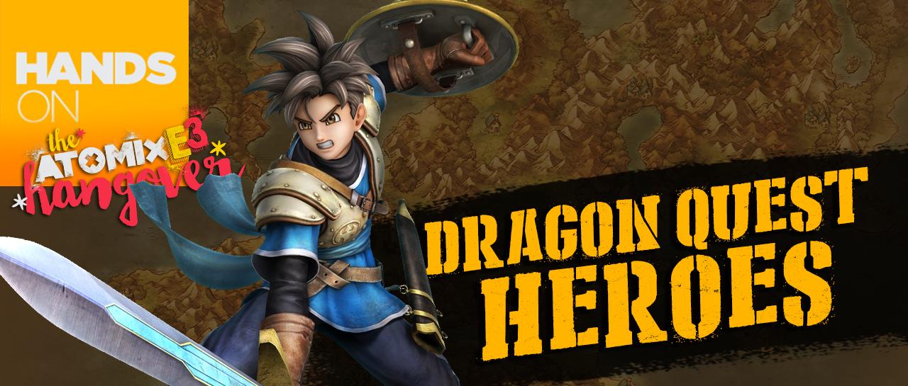 HandsOn_Dragon_Quest_heroes
